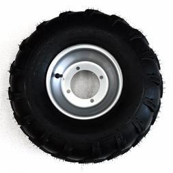 "19x7-8 19-7-8 8"" Wheel Tire Wheels With <font><b>Rim</b></fo"