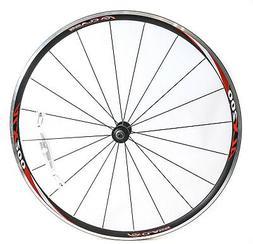 Alex Rims 200 700c Road Bike Front Wheel QR Clincher Aluminu