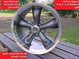 """Trucks and autos 4 New 18"""" Wheels Rims for 1997-2002 Express"""