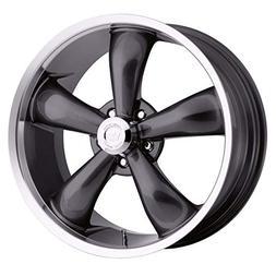"""Trucks and autos 4 New 18"""" Wheels Rims for Chrysler 300 Dodg"""