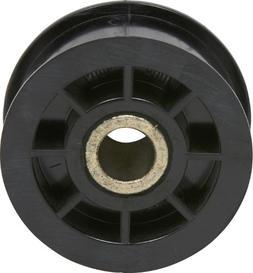 Whirlpool 40045001 Washer Idler Pulley Wheel