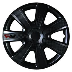 58260 vr carbon wheel cover
