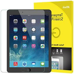 JETech Screen Protector for Apple iPad Mini 1 2 3 , Tempered