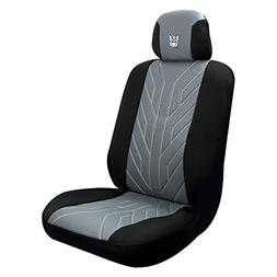 Pilot TRF-0510 Transformer Decepticon Seat Cover