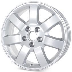 "Brand New 17"" x 6.5"" Replacement Wheel for Honda CR-V 2006-2"