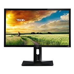 "Acer CB281HK 28"" LED LCD Monitor - 16:9-1 ms"