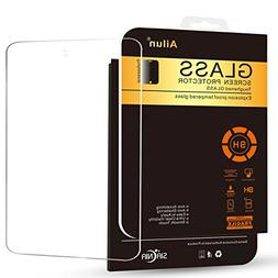 Ailun Screen Protector for Fire 7,Tempered Glass,9H Hardness