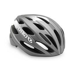 Base Camp Firewall Road Bike Helmet with Detachable Magnetic