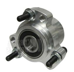 "Front Wheel Hub 5/8"" ID Bearing Racing Go Kart Cart Race Hig"