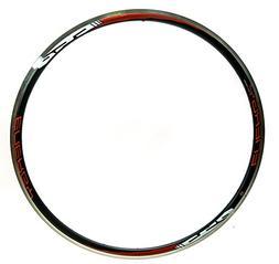 Vision FSA Energy Alloy 700c Clincher Road Bike Wheel Rim 24