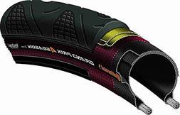 Continental Grand Prix 4 Season Road Tire - 700X28