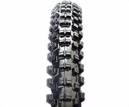 Kenda John Tomac Signature Series Nevegal Mountain Bike Tire