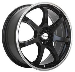 Konig KN Wheel