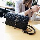 2018 Women Fashion Brand Small Shoulder Bag Leather Crossbod