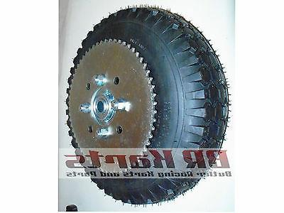 4 10 3 50 tire with 6