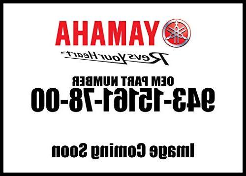 94315 16178 00 band rim 3 50