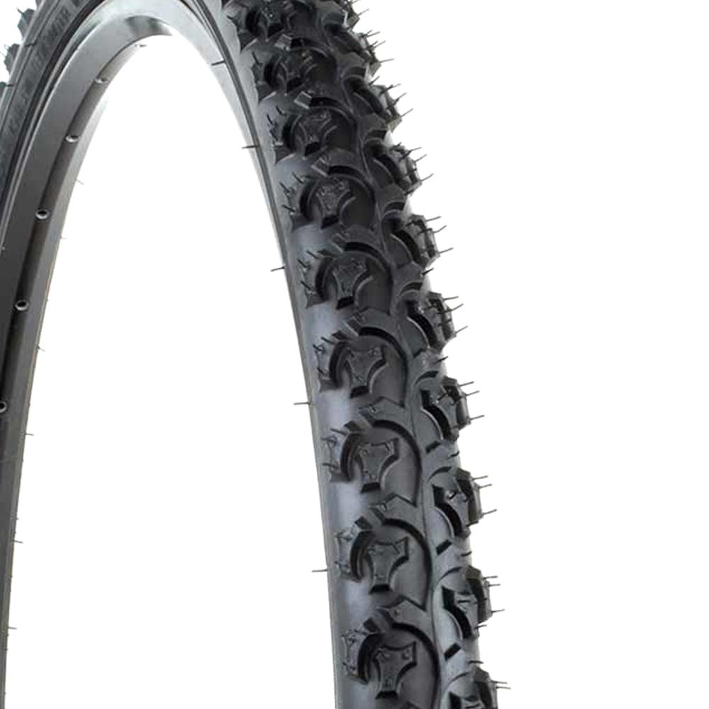 "Trail 26/"" Kenda K847 Kross Plus Goliath 26x1.95/"" MTB Police Bike Tire Urban"