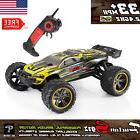 GPTOYS Electric RC Cars Racing Truck Off-Road 33MPH 1:12 Sca