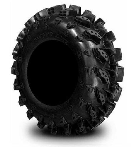 Full Swamp 28x10-12 Tires
