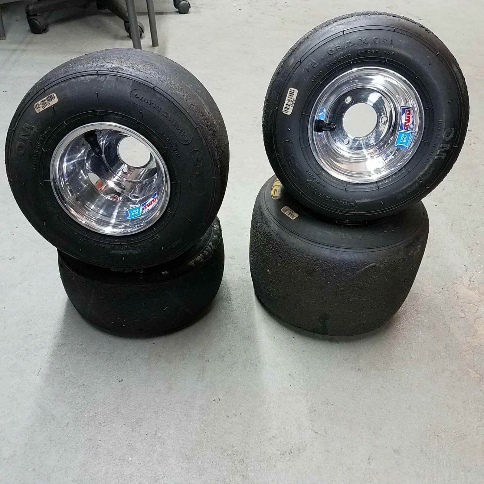Go Kart Wheels, Go Kart Tires, Radio Flyer Wagon Tires, Comp