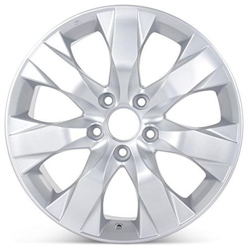 """New 17"""" 7.5"""" Alloy Wheel for Honda Accord 63934"""