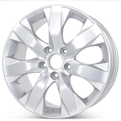 new 17 x 7 5 alloy replacement