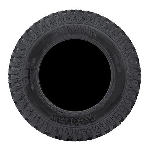 Tensor Regulator A/T All-Terrain ATV Tire