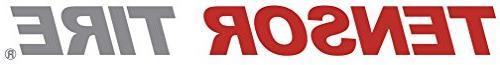 Tensor Regulator All-Terrain ATV Radial Tire 28x10x12