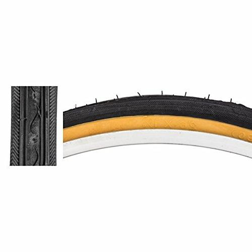 20mm wide Kenda Bicycle Rubber Rim Strip Liner 700c or 29 inch 1 PAIR