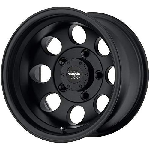 series 69 wheel