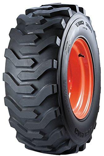trac chief bias tire