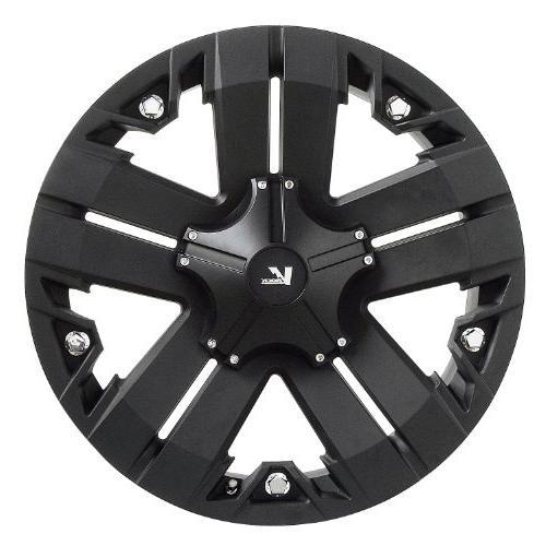 V-Rock Matte Wheel