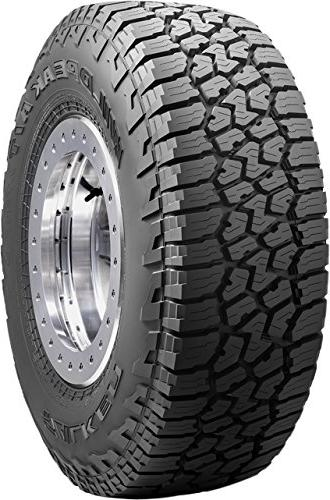 Falken All Terrain Radial Tire 275/55R20