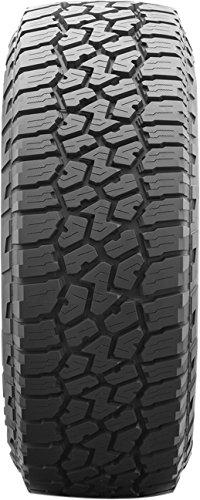 Falken Wildpeak AT3W Terrain Tire 275/55R20 117T