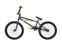 """20"""" Mirraco Mirra Leto Boys' Bike"""