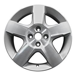 "New 16"" Replacement Rim for Saturn Ion 2006-2007 Wheel 7044"