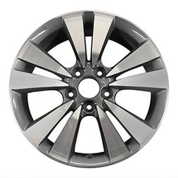 "New 17"" Replacement Rim for Honda Accord 2008-2014 Wheel 639"