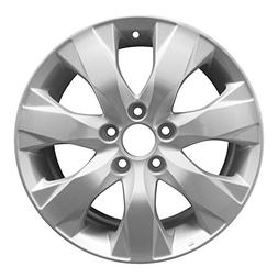 "New 17"" Replacement Rim for Honda Accord 2008-2011 Wheel 639"