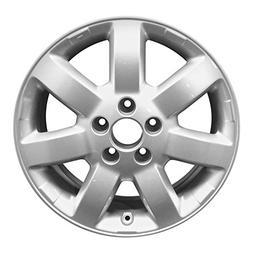 "New 17"" Replacement Rim for Honda CR-V 2006-2011 Wheel 63928"
