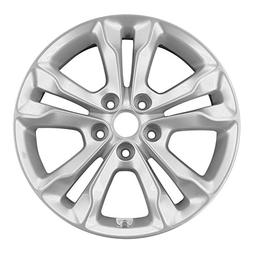 "Auto Rim Shop New 17"" Replacement Rim for Kia Optima 2011-20"