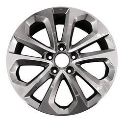 "New 18"" Replacement Rim for Honda Accord 2013-2015 Wheel 640"