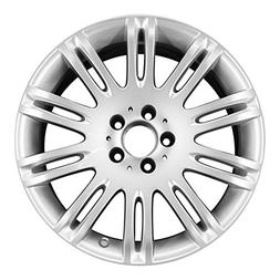 "New 18"" Replacement Rim for Mercedes E350 E550 2007-2009 Whe"