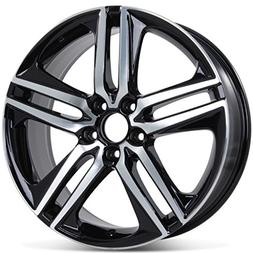 "New 19"" HONDA ACCORD SPORT STYLE FITS EX LX LX-S V6 WHEEL RI"
