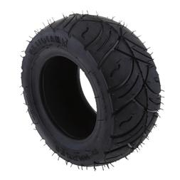New Go <font><b>Kart</b></font> TYRE Tire 13 5.00 6 Inch 6'
