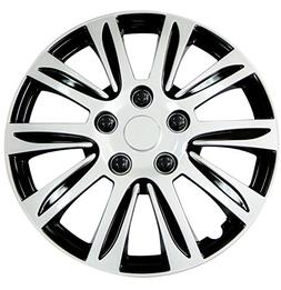 Pilot WH547-14S-B Universal Fit Premier Toyota Camry Style S