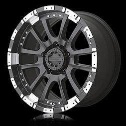 Konig RC89550125 RC Wheel