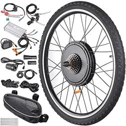 Dragster Bike Tyre Inner Tubes  Front  20 x 1.50//1.75   Rear 20 x 1.75 //2.125