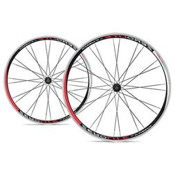 road comp wheel set