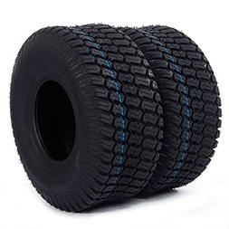 turf tires 4 ply