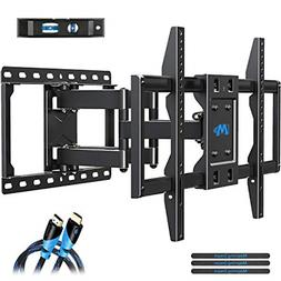 Mounting Dream TV Mount Bracket for 42-70 Inch Flat Screen T